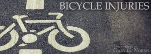 bicycle injuries recommended lawyers