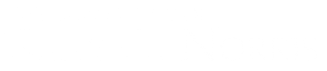 The Law Office of Gary G. Norris
