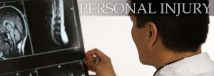 Personal Injury recommended lawyers