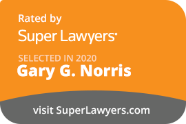 best rated lawyers and attorneys in Oregon rated by Super Lawyers